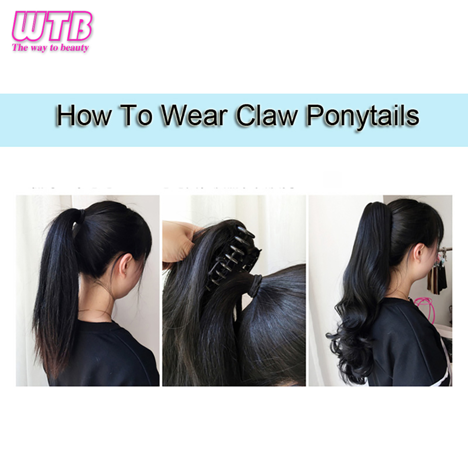SHANGKE-24-Long-Black-Synthetic-Ponytail-Long-Hair-Natural-Fake-Hair-Tail-Hairpieces-Women-Hairstyles-Heat (1)