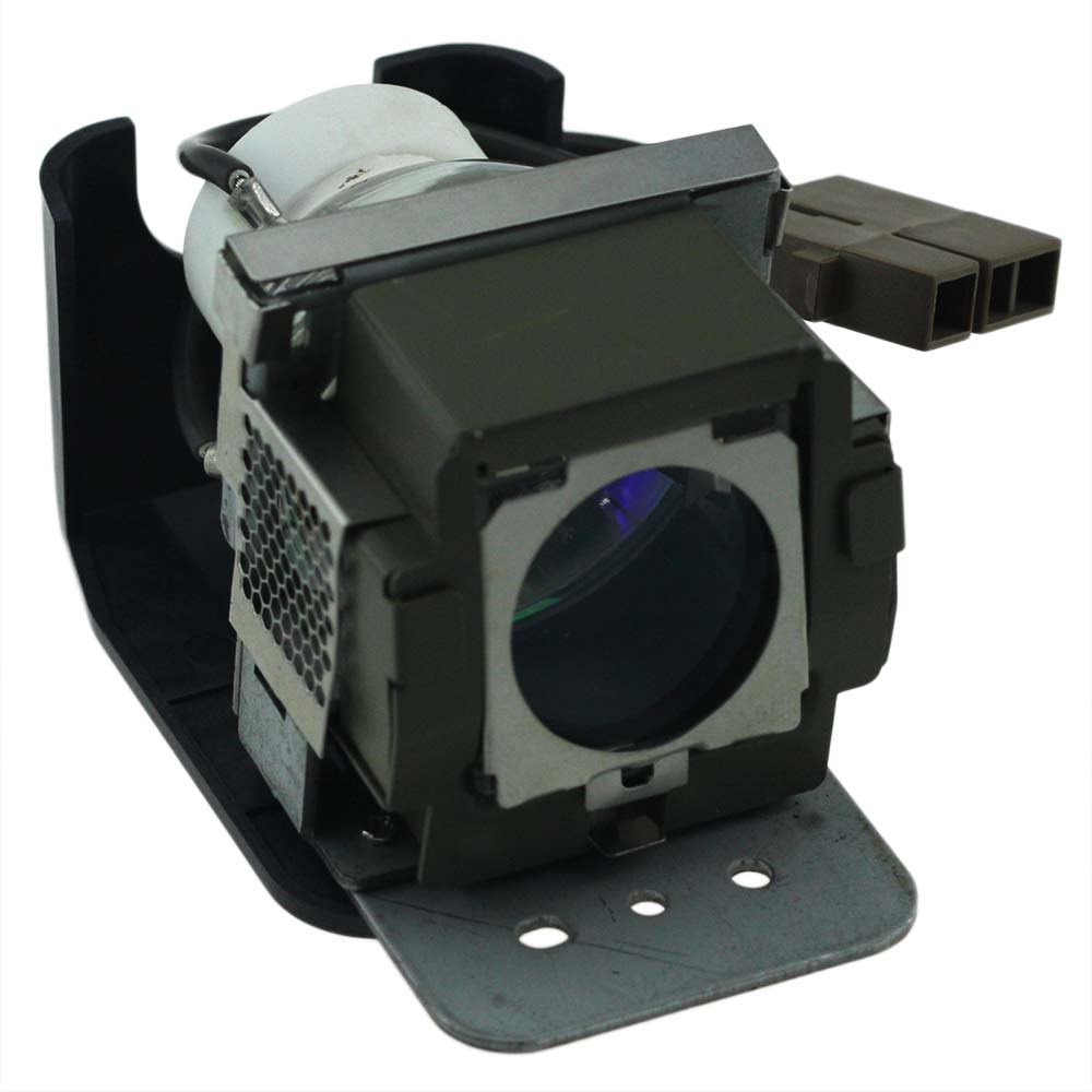 High quality RLC-030 Compatible Projector lamp Module with Housing for VIEWSONIC PJ503D<br>