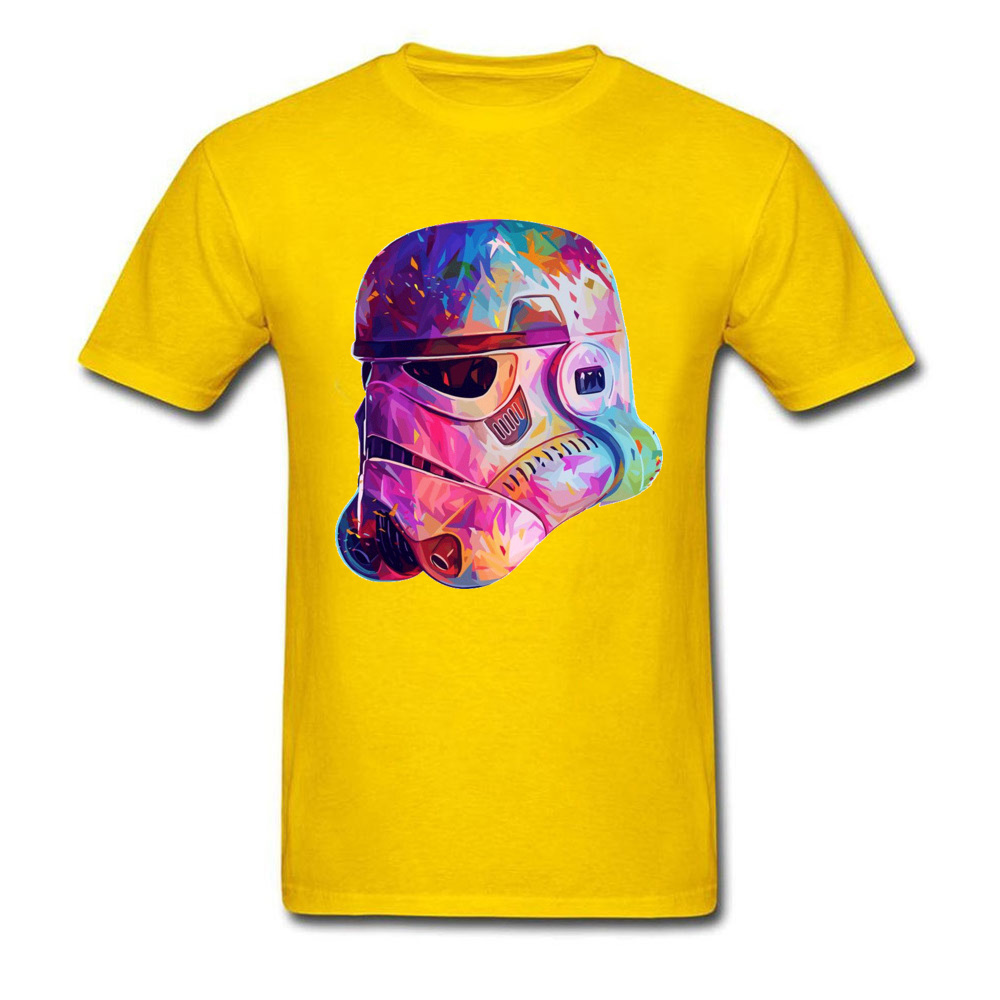 star-war-Darth Vader-heard-2_yellow