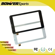 A+ 7inch capacitive  touch screen digitizer glass for CUBE Talk 7X  FPC-TP070341(U51GT)-04 CUBE Talk 7X 4G DYJ-DX070AL