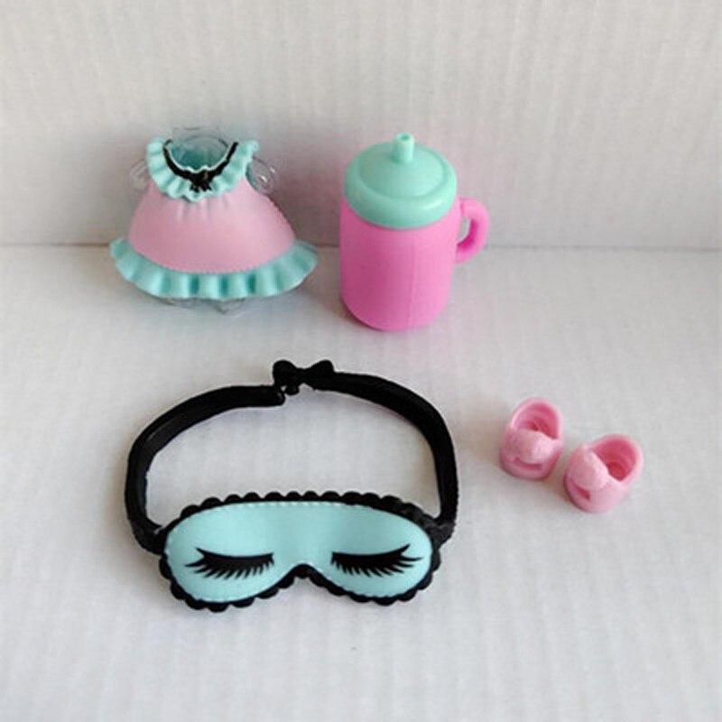 1-set-LOL-Doll-clothes-glasses-bottle-shoes-Accessorries-lol-accessories-Original-LOL-dolls-collection-drop (1)