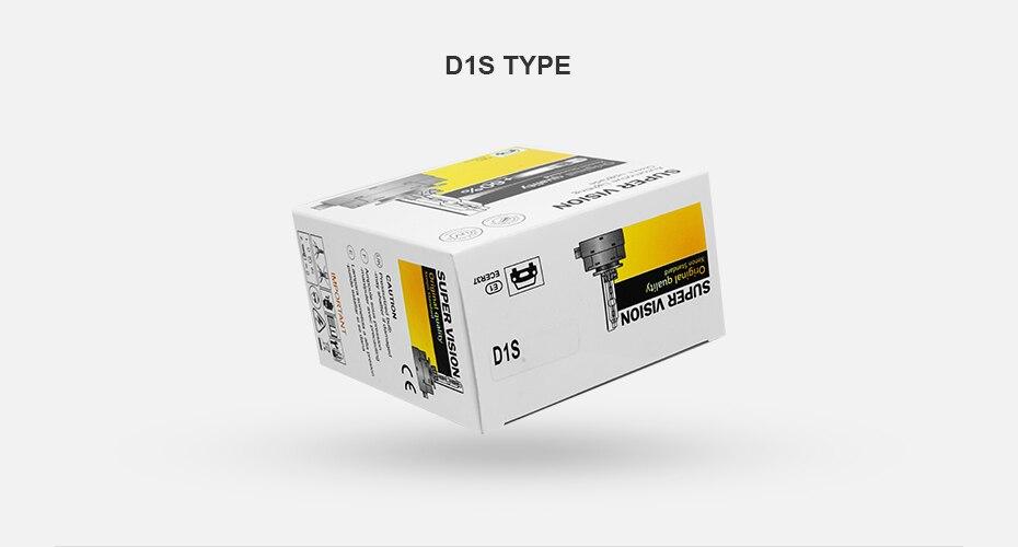 DD1S_02