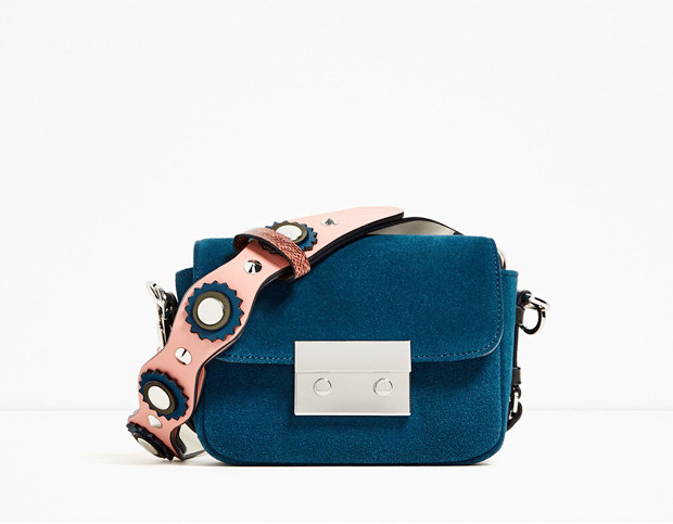 Famous Designer Brand Bags Women Real Genuine Leather Handbags suede Shoulder Bag Panelled Mini Bags Woman Messenger Bag purses<br><br>Aliexpress