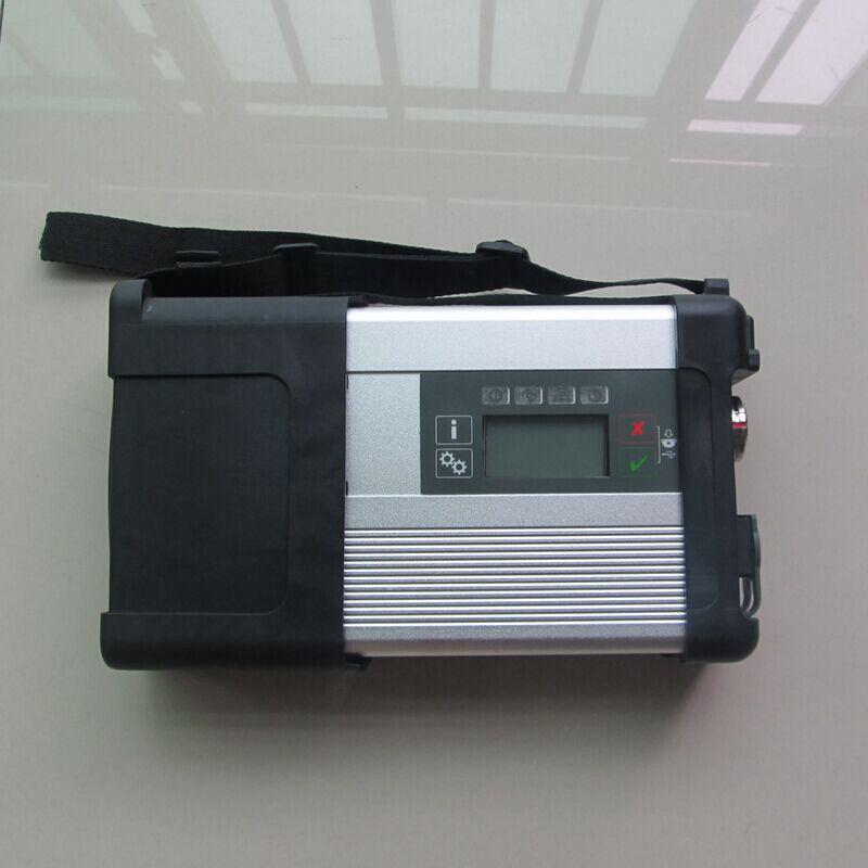 800x800 8