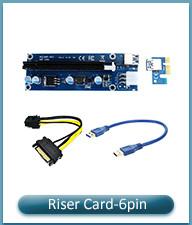 riser-card_01