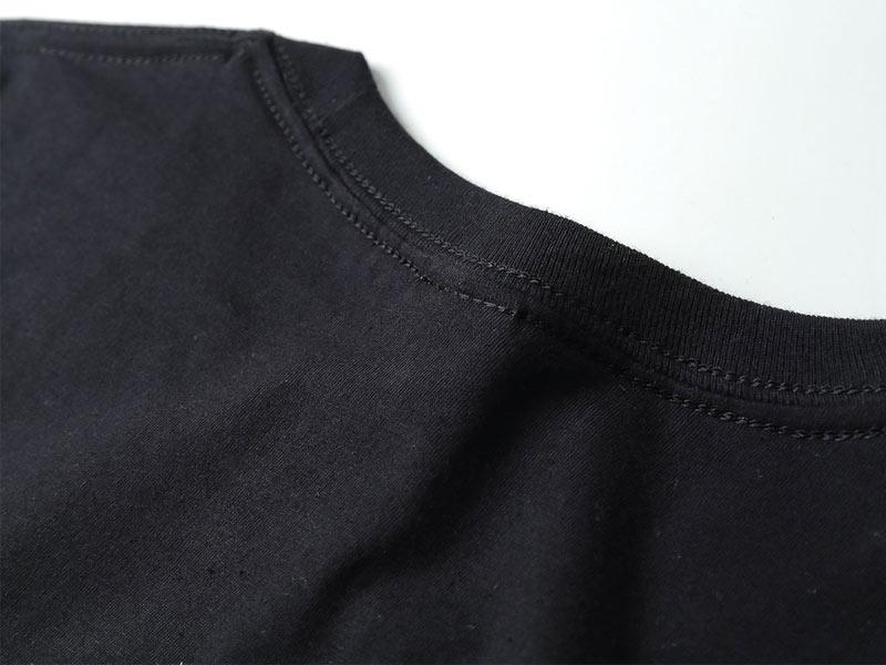 RUMEIAI Fashion Men T-Shirts Male US Size T shirt Homme Summer cotton Short Sleeve T Shirts Brand Men's Tee Shirts Man Clothes 13