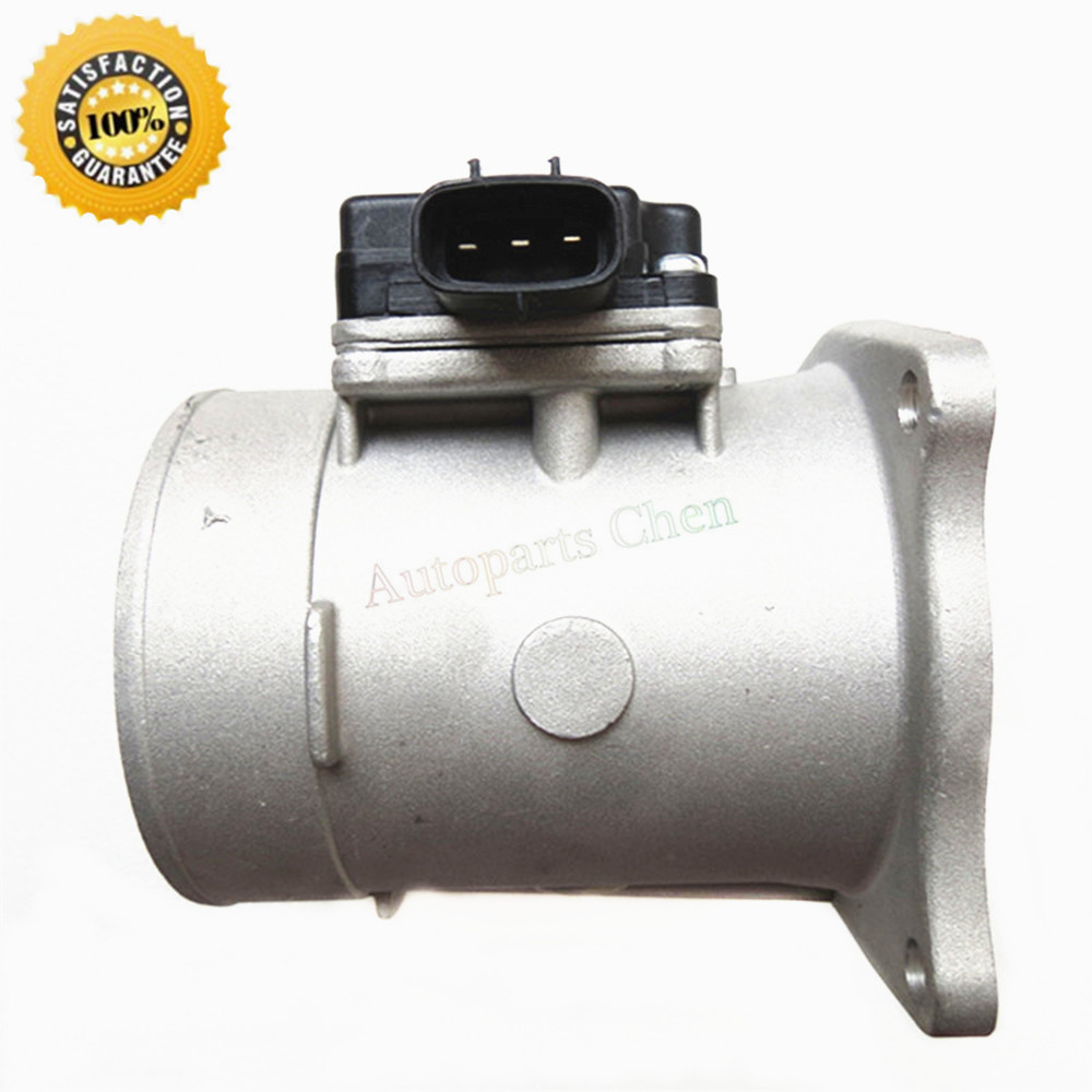 Car styling MAF Mass Air Flow Sensor for Toyota T100 4Runner Tacoma OEM 22250-75010 AFH70-09<br><br>Aliexpress