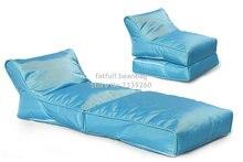 cover only  no filler   blue portable bean bag chair folding outdoor beanbag hammock online get cheap beanbag hammock  aliexpress     alibaba group  rh   aliexpress