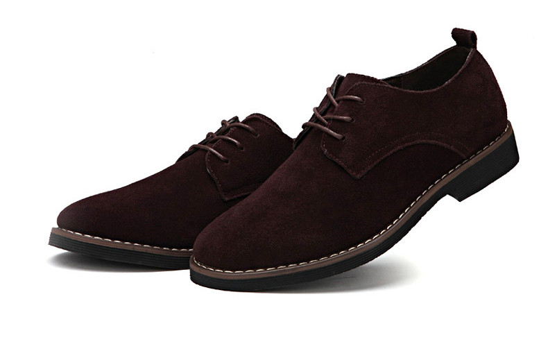 men shoes (26)