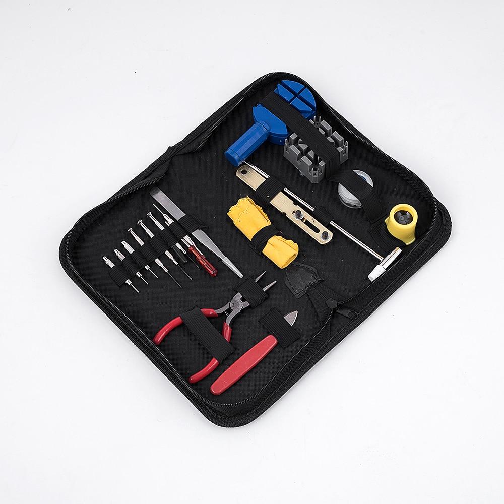 SR003 Watch Repair Kit (7)