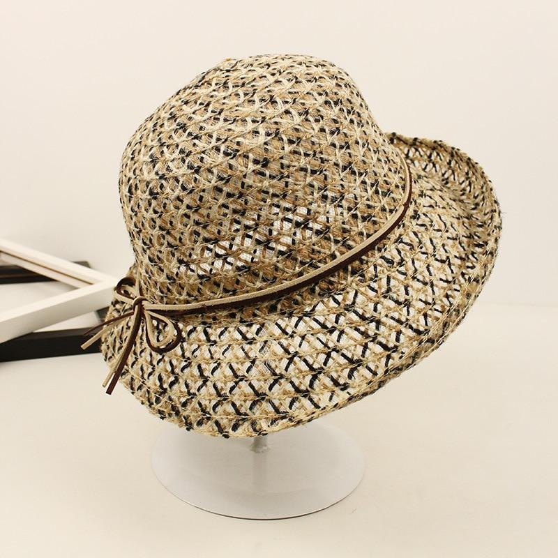 massage erotique besancon medicine hat