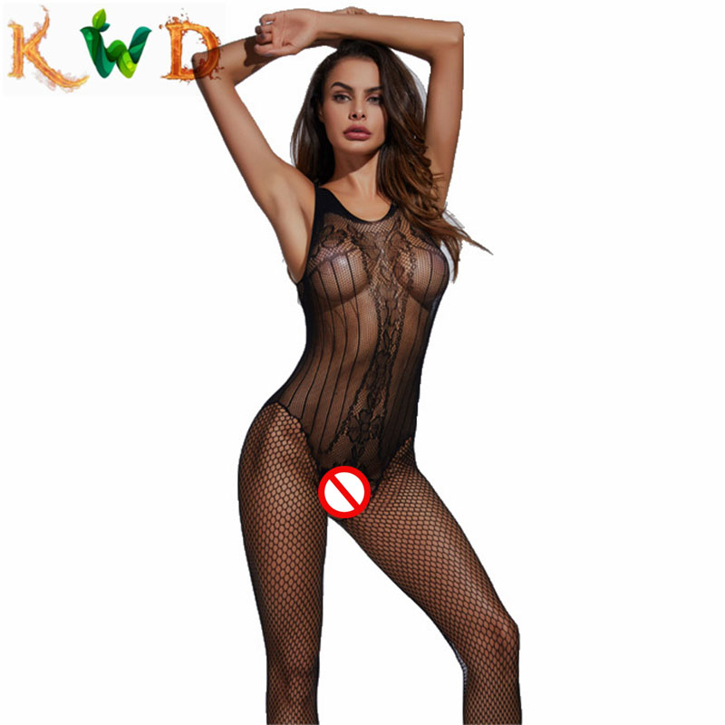 KWD new underwear female erotic sexy lingerie babydoll dress erotic lingerie for female sexy underwear lingerie sexy hot erotic(China)