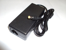 60W 19V 3.16A AC Power Supply Adapter Charger For Samsung Rv510, Rv511, Rv515, Rv520, N120, N210(China)