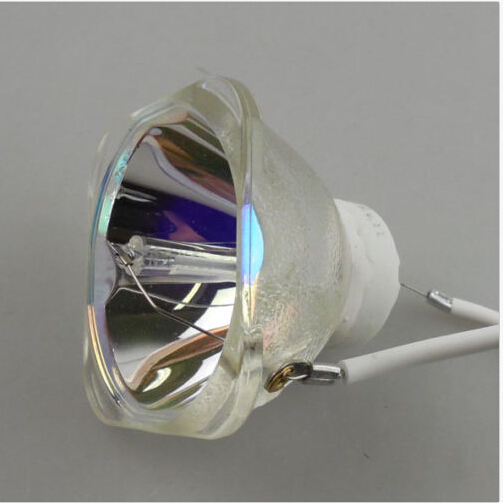 100% New Replacement Projector Lamp RLC-004 for VIEWSONIC PJ400 / PJ400-2 / PJ452 / PJ452-2 Projectors<br>
