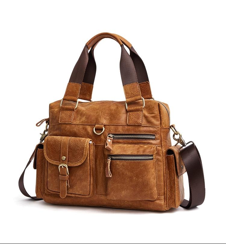 small men's travel bag (8)