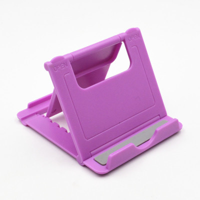 for-xiaomi-phone-holder-for-iphone-Universal-cell-desktop-stand-for-your-phone-Tablet-Stand-mobile.jpg_640x640 (4)