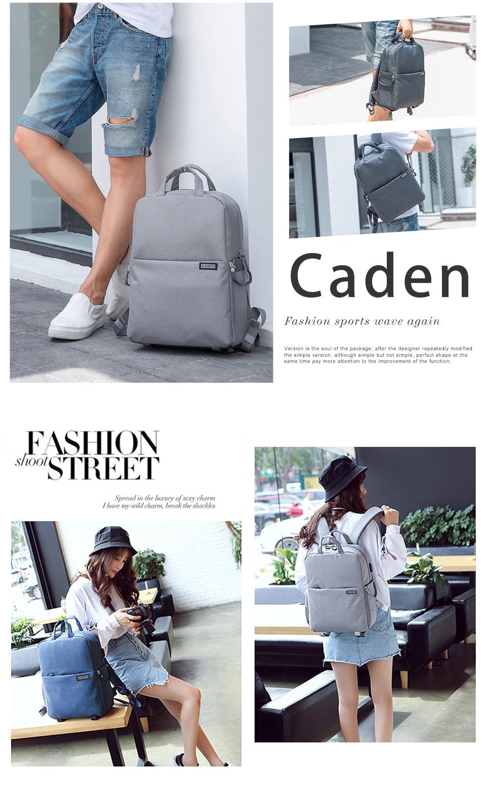 women men backpack (1)