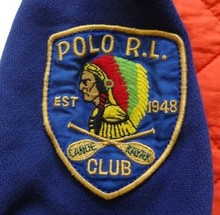 custom embroidery polo patches, polo patches for shirt