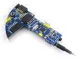VS1003B-MP3-Board-5_160
