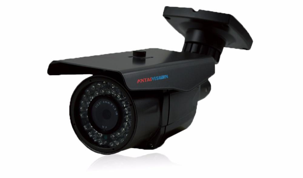 HS-AHD-1178-T Free shipping OV9712+NVP2431 AHD Camera<br><br>Aliexpress