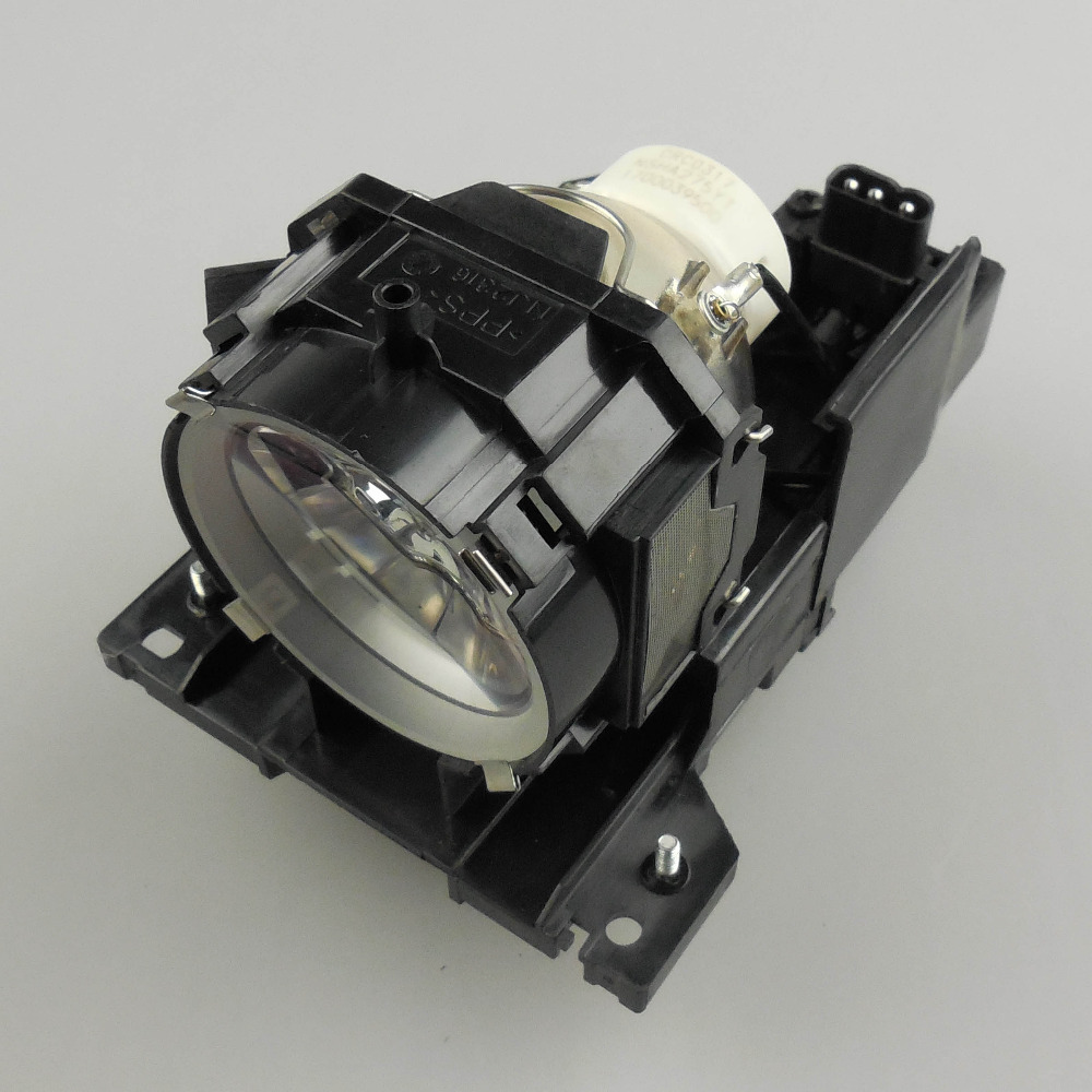 Replacement Projector Lamp RLC-038 for VIEWSONIC PJ1173 / X95 / X95i<br><br>Aliexpress