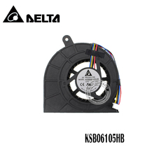 CPU COOLING FAN for ASUS EeeBox PC B202 EB1006 EB1007 EB1012 EB1012P EB1020 EB1021 EB1501 EB1501P EB1502