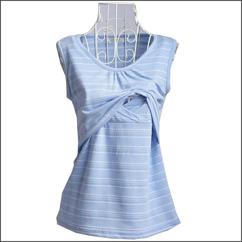 Summer Fashion pregnancy Maternity Clothes Materni...