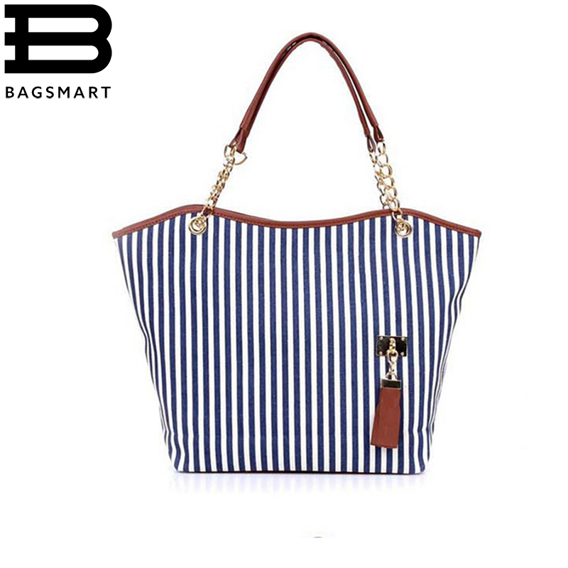 Large Capacity Women Handbags With Fringe Cotton Little Girl Handbags Bags Ladies Shoulder Bags  Bolsos De Marca De Mujer<br><br>Aliexpress
