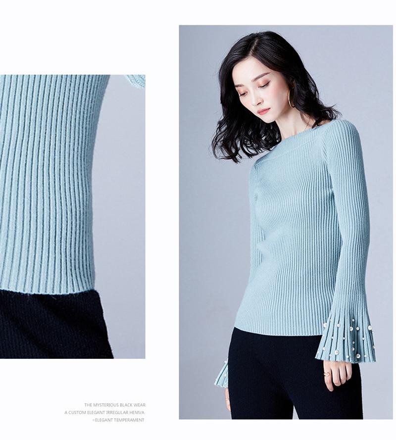 sweater033
