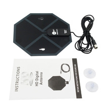 US X-73 High Definition Digital Home Indoor Antenna Home Use HDTV Antenna(China)