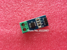 1PCS Hot Sale New 20A Range ACS712 Current Sensor Module
