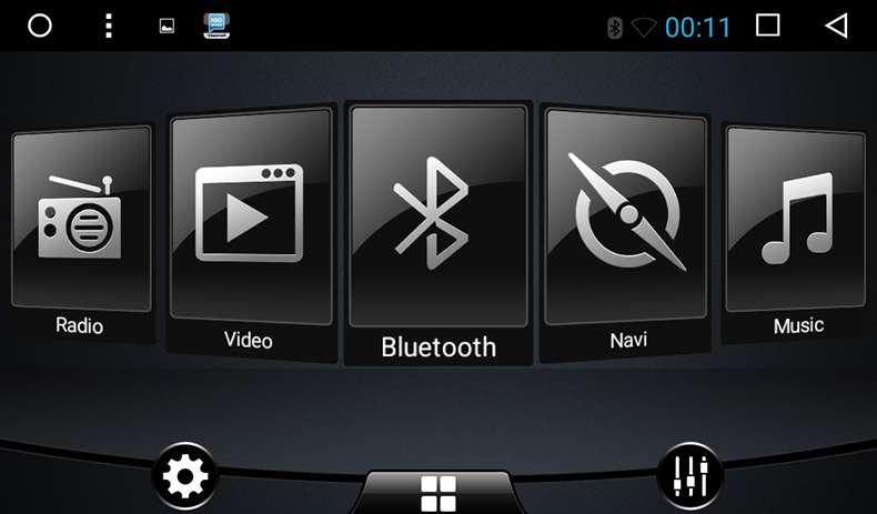 Youmecity Android 7.1 2 DIN Corolla RAV4 Camry Car DVD GPS for Toyota Terios Yaris Old Universal radio wifi Capacitive 1024*600
