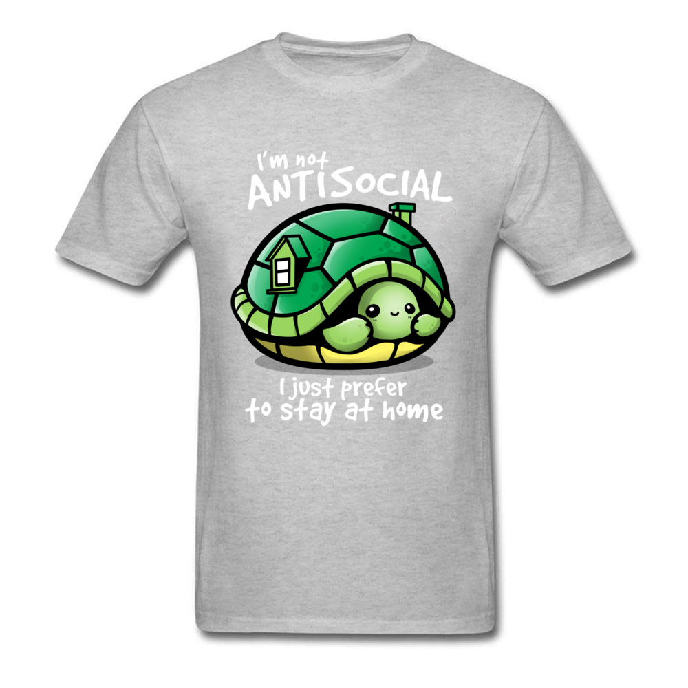 antisocial turtle 2386_grey