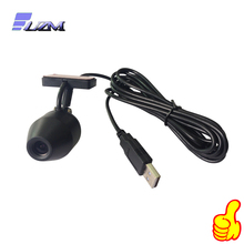 android car camera USB DVR Camera Recording Video shooting For Android 6.0/ Android 5.1/ Android 7.1 Car DVD Player Tape