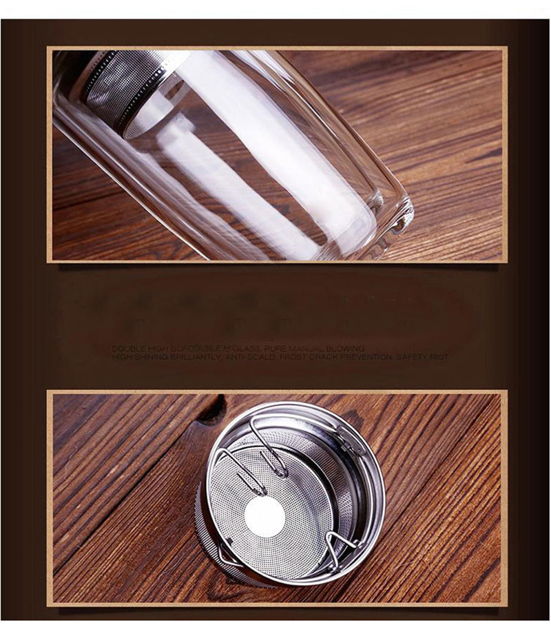glass cup (25)