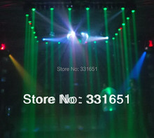 40pcs/lot Par36 PinSpot Light On Sale At Group Shopping Cheap Price(China)