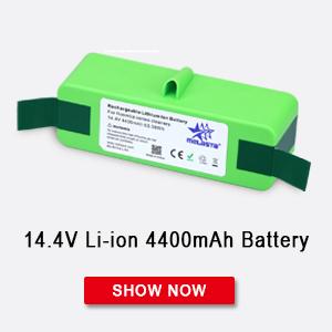 B2-RO14-LI64 (11)-1