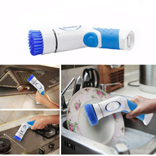 Best Selling 2018 Portable Handheld Intelligent Dishwasher High Tech