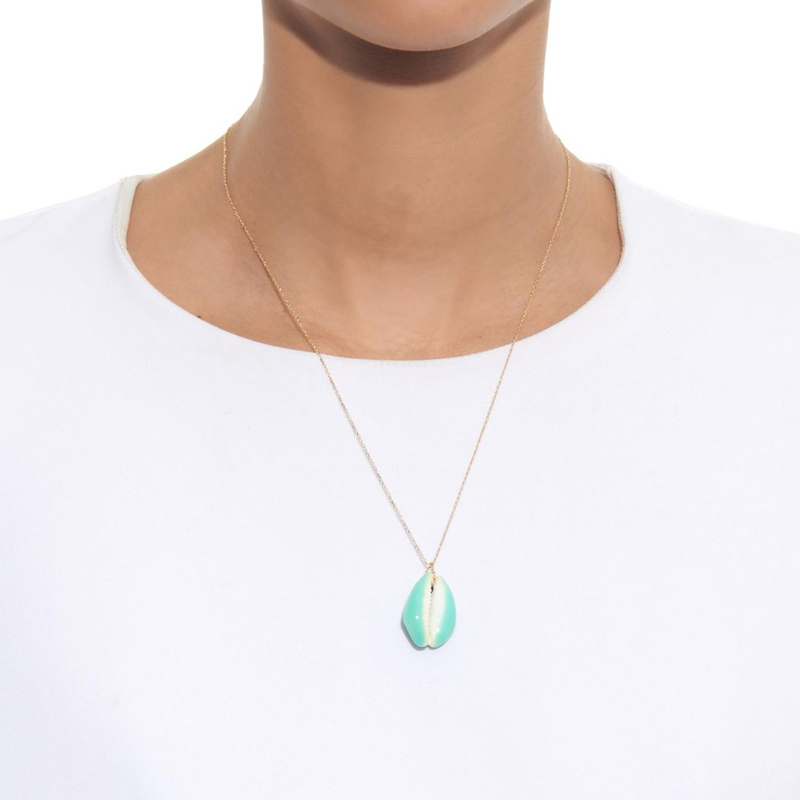 aurelie-bidermann-fine-jewellery-light-green-merco-shell-and-gold-necklace-green-product-0-886806287-normal