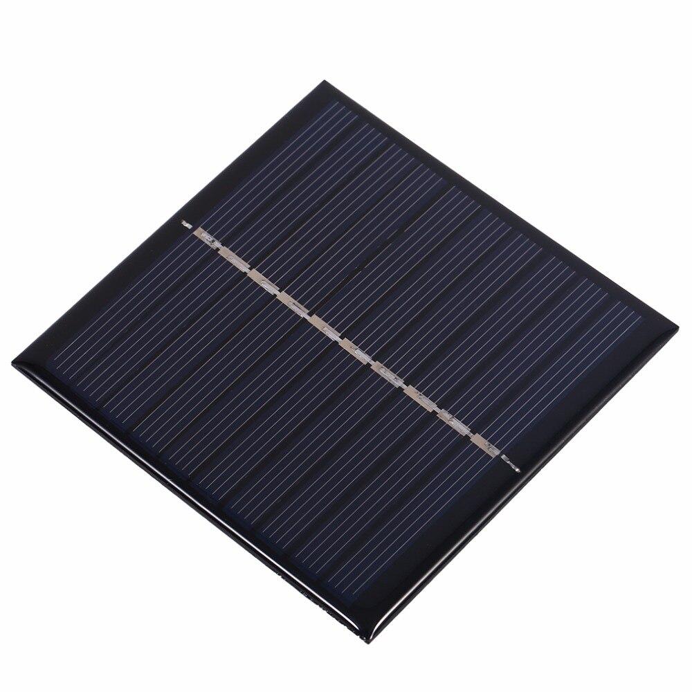 achetez en gros amorphe panneau solaire en ligne des grossistes amorphe panneau solaire. Black Bedroom Furniture Sets. Home Design Ideas