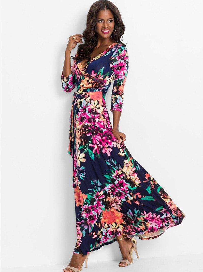 sukienka (3)