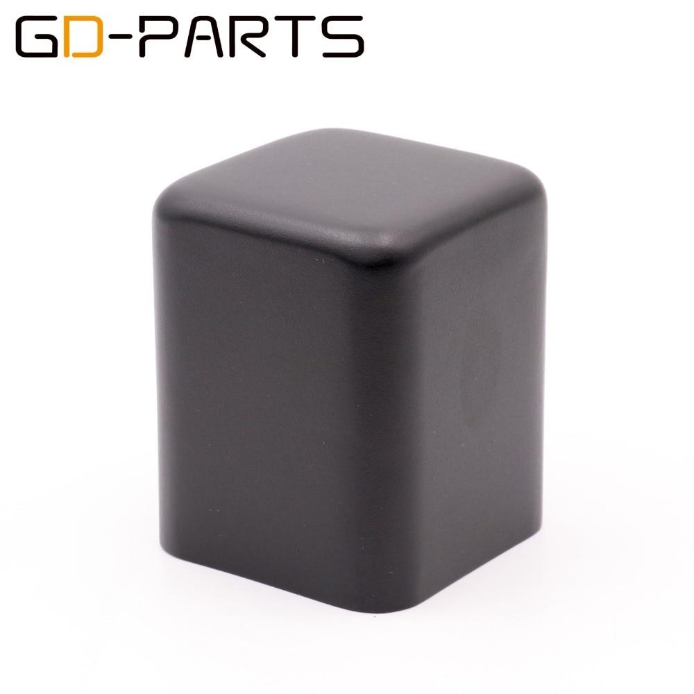 GDTC0023-2