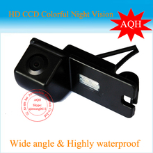 car rear camera car monitor parking system backup viewer rear sensor car security camera for BUICK PARK AVENUE chevrolet sail