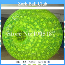 Free Shipping High Quality Cheap Football Zorb,Zorb Ball,Body Zorb For Sale,Human Hamster Ball, Zorbing Globe