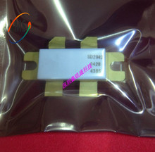SD2942 RF Power Transistors HF/VHF/UHF N - Channel MOSFETs(China)