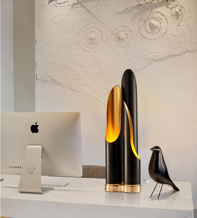 Luxury Table Lamp 19