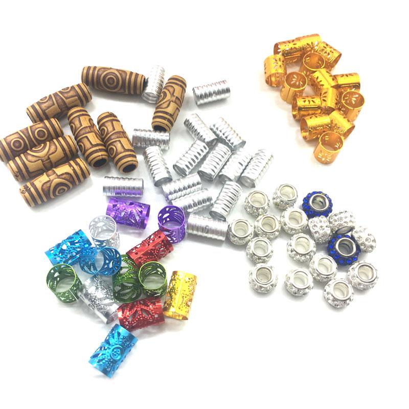 mix-beads