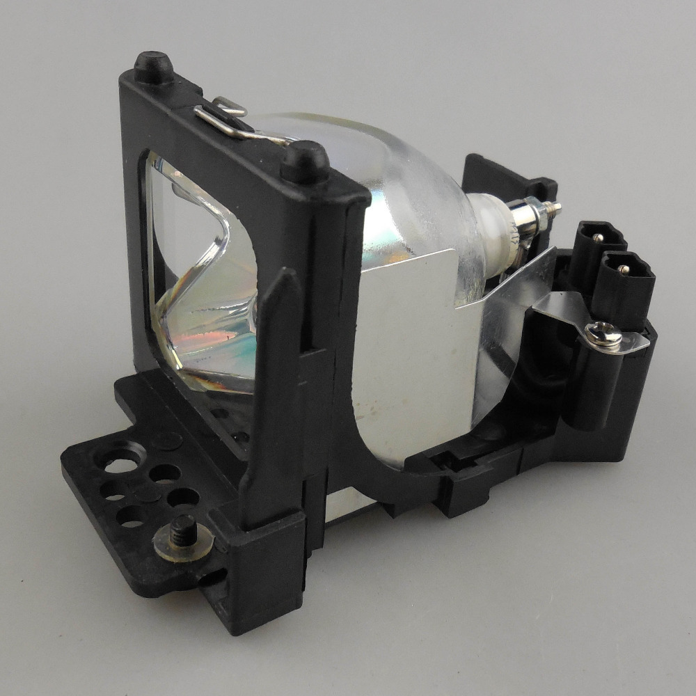 Replacement Projector Lamp 456-224 for DUKANE ImagePro 8046<br><br>Aliexpress