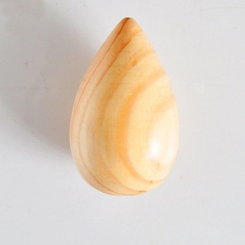 wood color SA