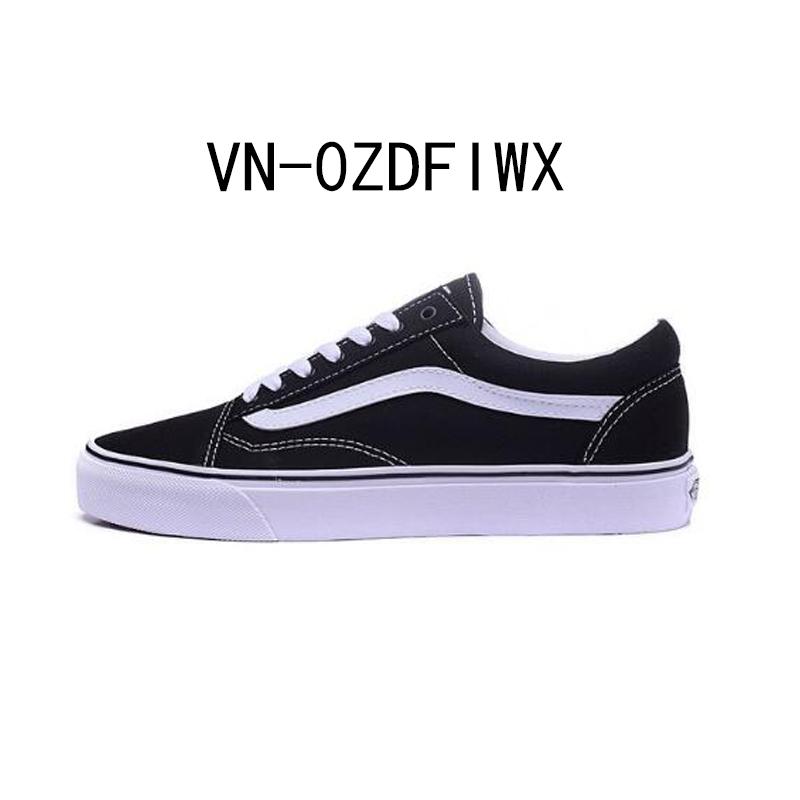 VN-0ZDFIWX